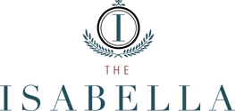 The Isabella logo