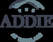 The Addie at Westlake logo